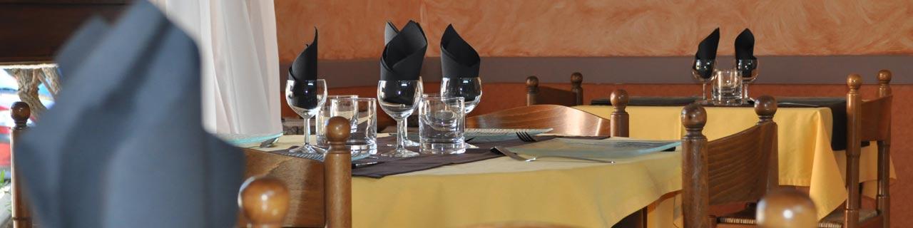 Foyer Logement Gargas Restaurant