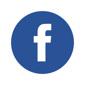 VLC Facebook